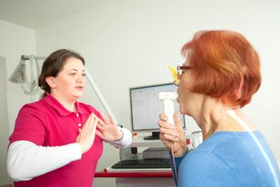 ultraschalluntersuchung leber kosten